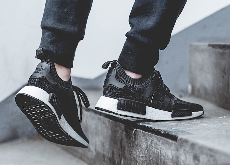 adidas-nmd-winter-wool-collection-1