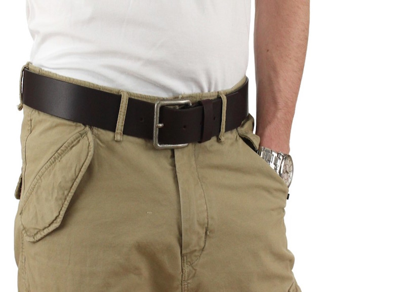 cargo-pants-for-men-tall-belt-loops-1024x576