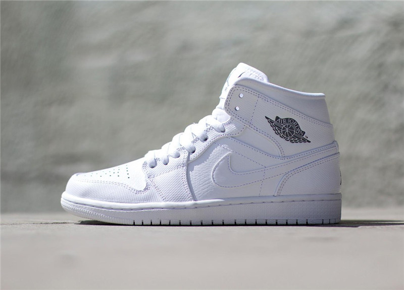 air-jordan-1-mid-white-white-1